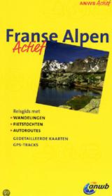 Actief Franse-Alpen
